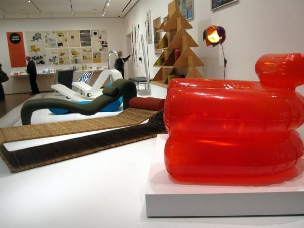 MOMA-NYC-13.jpg