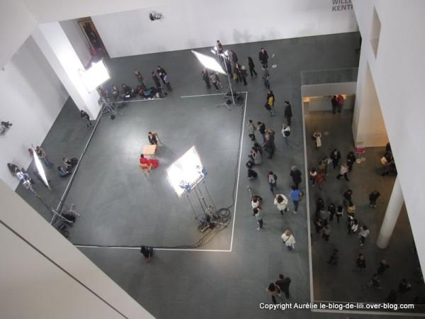 MOMA-NYC-2.jpg