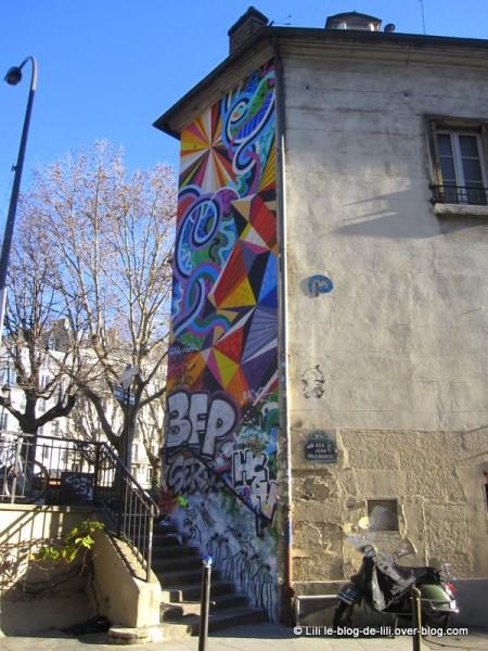 Paris-10e-6.JPG