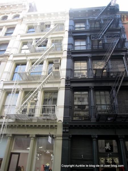 Rue-New-Yorkaise-1.jpg
