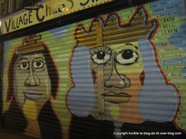 Rue-New-Yorkaise-10.jpg