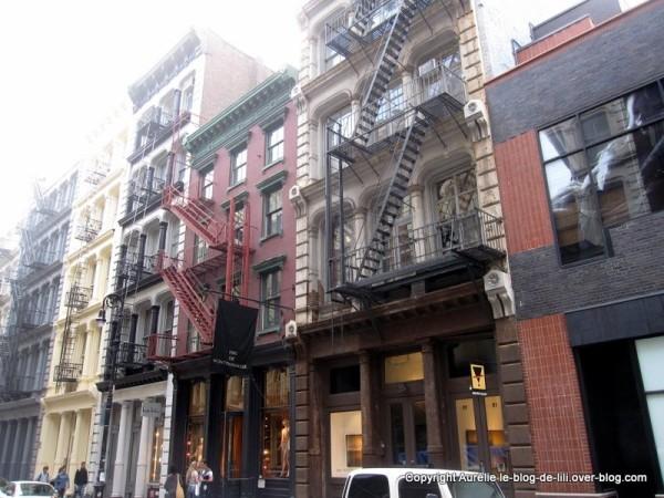 Rue-New-Yorkaise-2.jpg