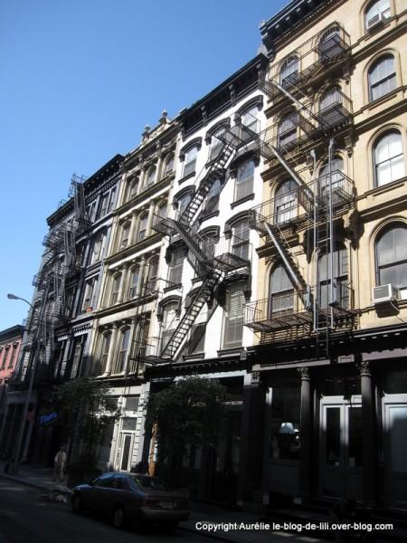 Rue-New-Yorkaise-3.jpg