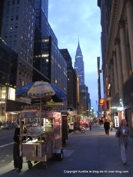 Rue-New-Yorkaise-6.jpg
