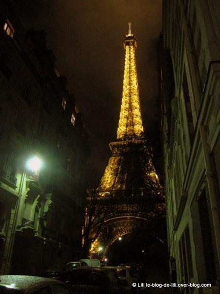 Tour-Eiffel-1.JPG