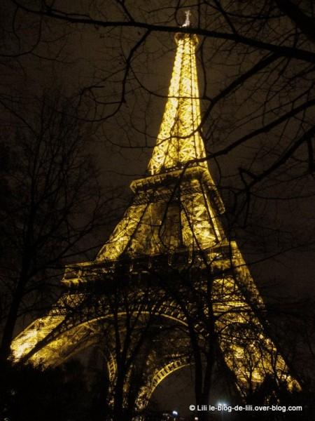Tour-Eiffel-2.JPG