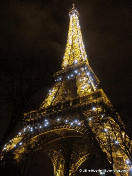 Tour-Eiffel-3.JPG