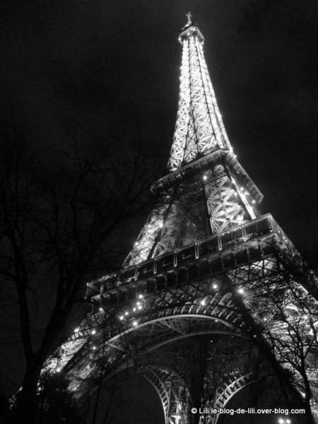 Tour-Eiffel-4.JPG