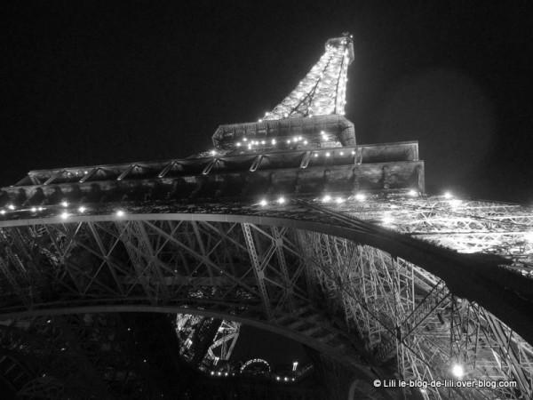 Tour-Eiffel-5.JPG