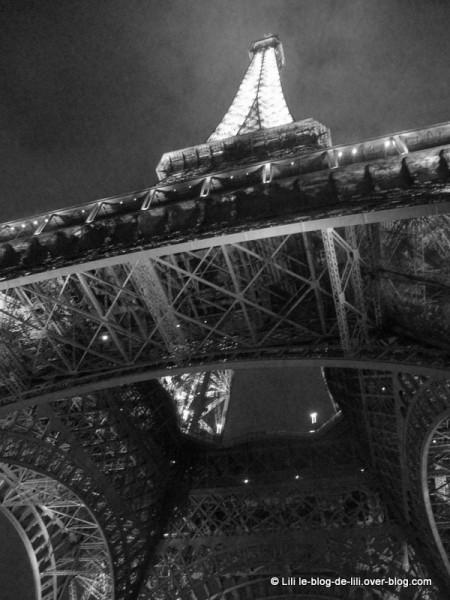 Tour-Eiffel-6.JPG