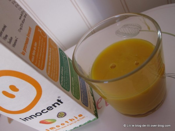 Verre-innocent-mangue-passion.JPG