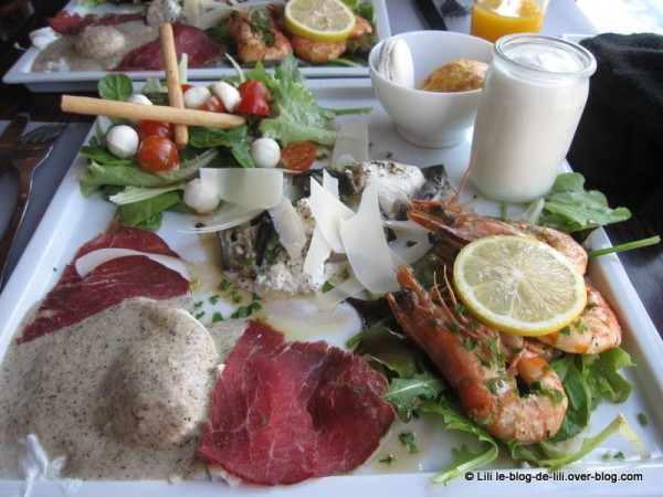 bang-brunch-2-assiette.JPG