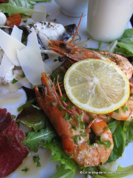 bang-brunch-5-gambas.JPG