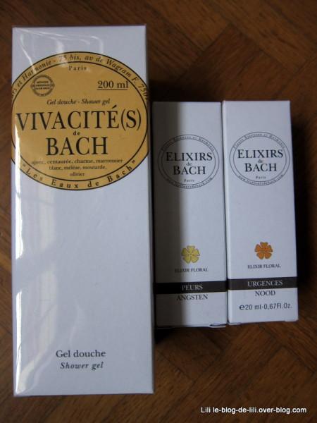 fleurs-de-bach-produits.JPG