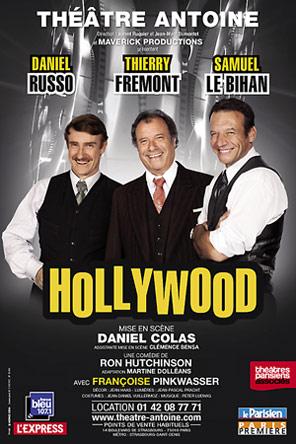 hollywood-theatre-antoine_affiche.jpg