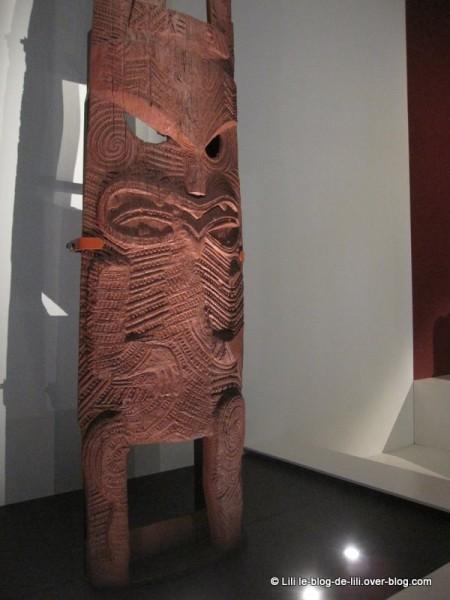 maori-quai-branly-1.JPG