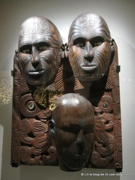 maori-quai-branly-6.JPG