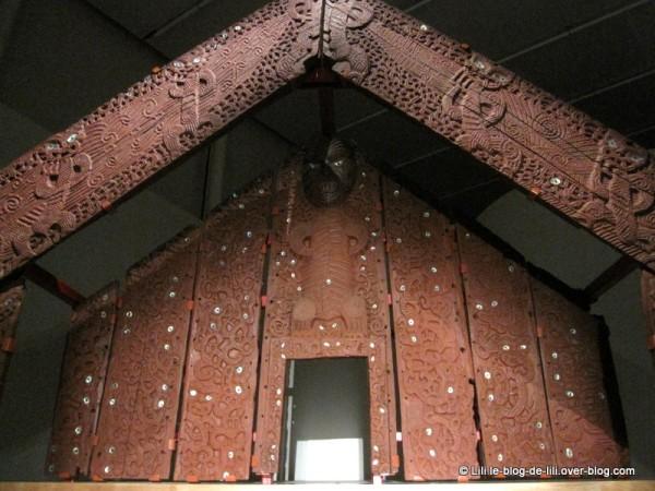 maori-quai-branly-8.JPG
