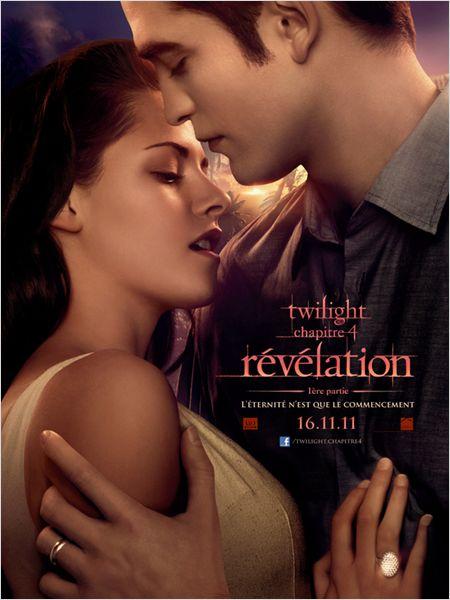 twilight-4-affiche.jpg