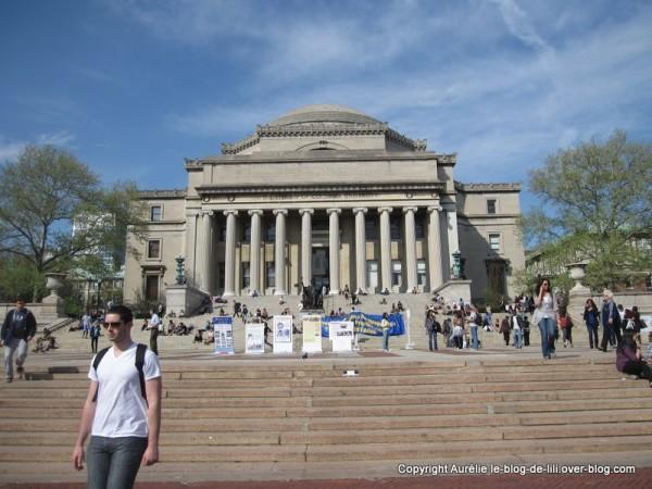 universite-de-Columbia.jpg