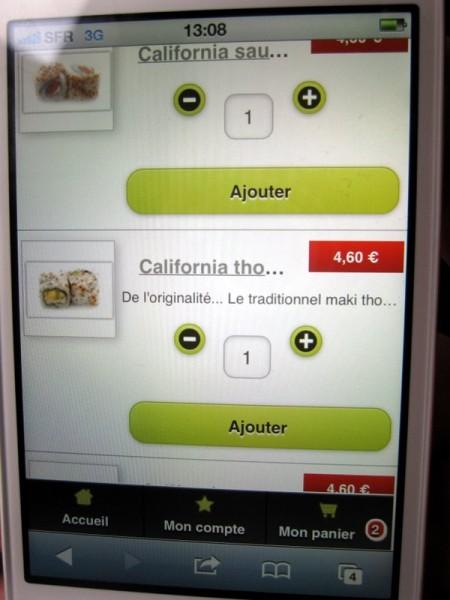 Appli-mobile-Chronoresto-1.JPG