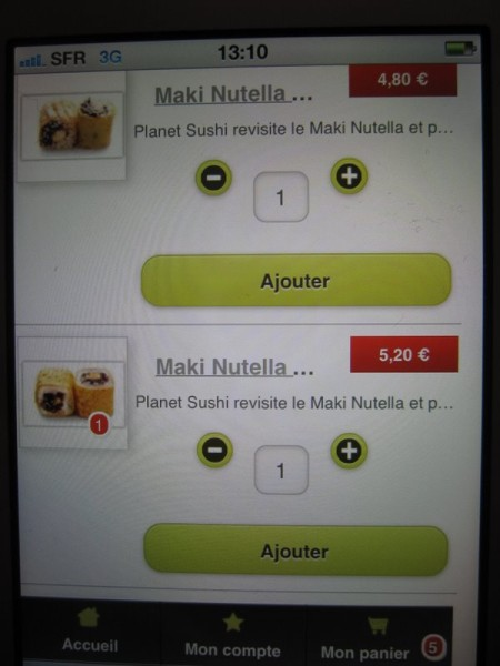 Appli-mobile-Chronoresto-2.JPG