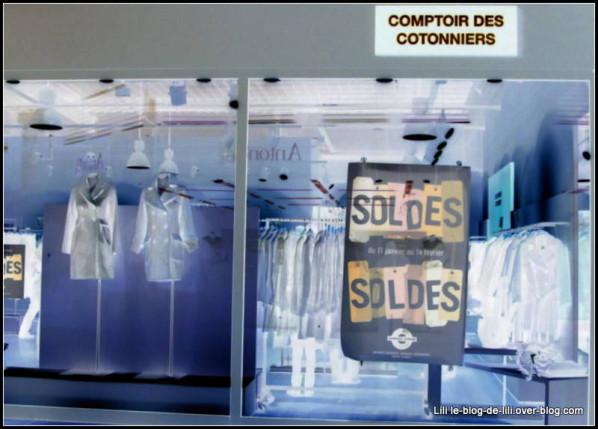 Comptoir-des-cotonniers-soldes.JPG