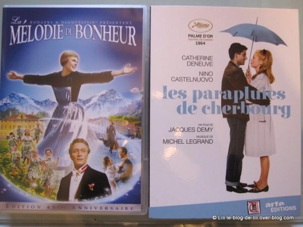 DVD-comedies-musicales.JPG