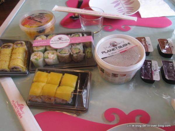 Planet-sushi-Saint-Mande-3.JPG
