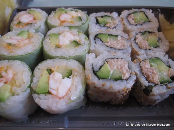 Planet-sushi-Saint-Mande-4.JPG