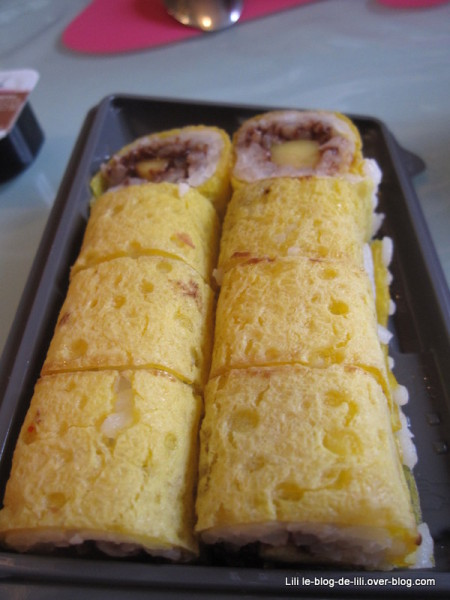 Planet-sushi-Saint-Mande-6.JPG