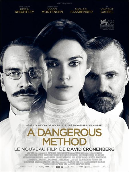 a-dangerous-method-affiche.jpg