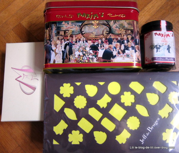 chocolats-ballotin-maxims-jeff-de-bruges.JPG