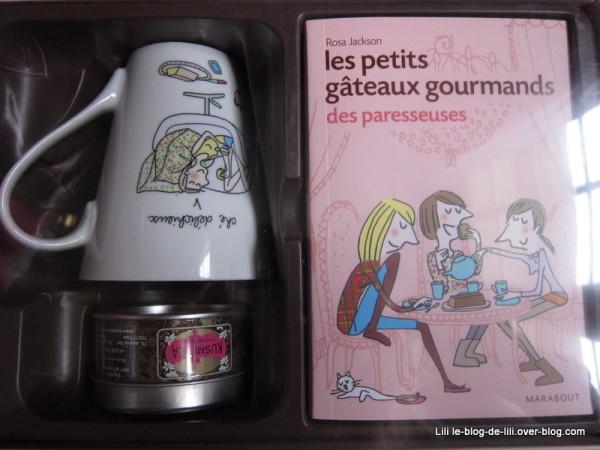 coffret-petits-gateaux-gourmands-paresseuses.JPG