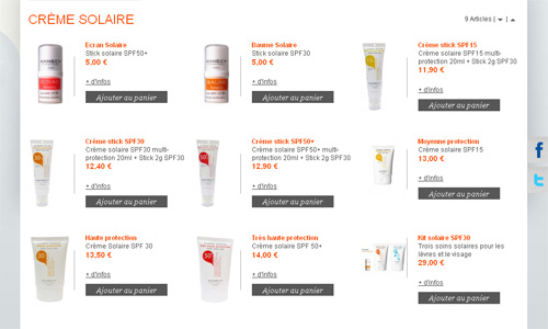 creme-solaire-annecy-cosmetics.jpg