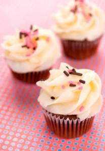 cupcakes-living-social.jpg