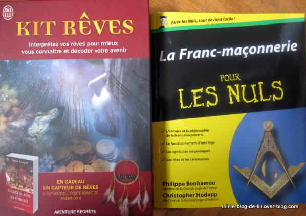 franc-maconnerie-pour-les-nuls-kit-reves.JPG