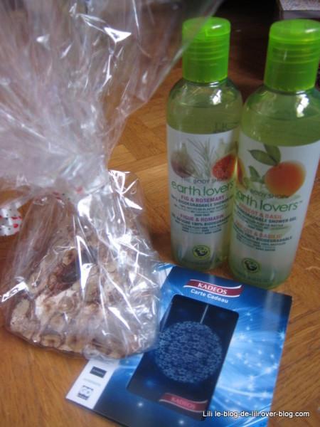 gels-douches-biodegradables-carte-cadeau-nougat.JPG