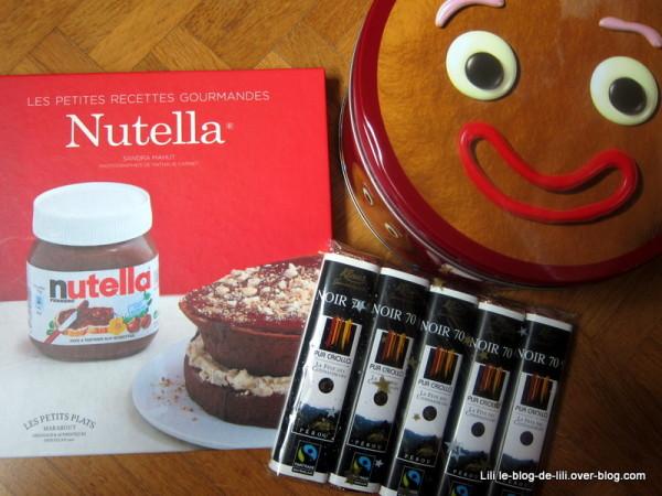 livre-Nutella-chocolats-petit-biscuit.JPG