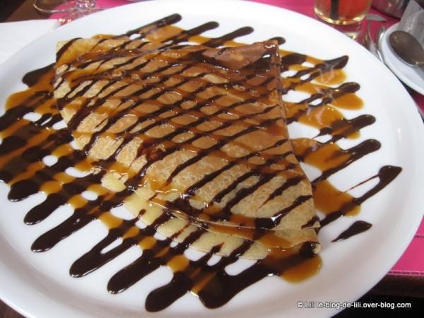 patakrep-5-caramel-choco.JPG