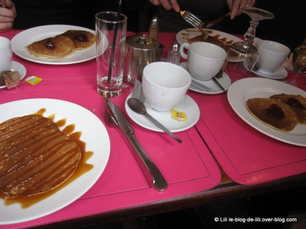 patakrep-6-desserts.JPG