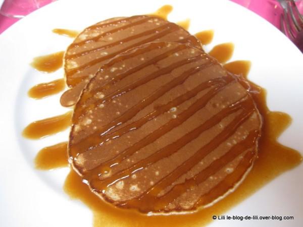 patakrep-7-pancakes.JPG
