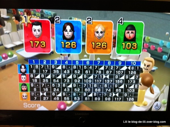 scores-wii-bowling-lili.JPG