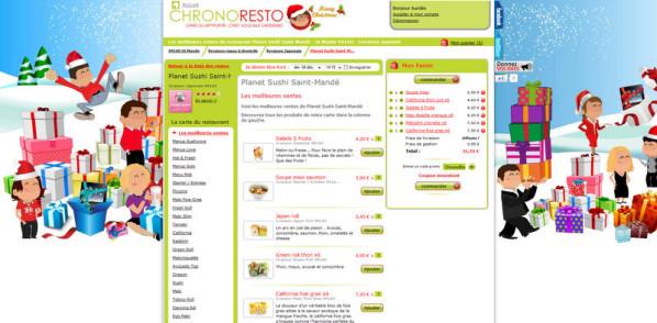 site-chronoresto.jpg