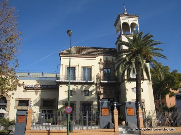 Andalousie-AC-ciudad-seville-9.JPG