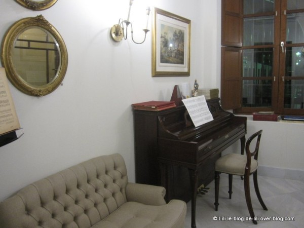 Andalousie-Amadeus-et-La-Musica-9.JPG