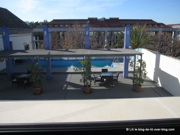 AndalousieAC-ciudad-seville-6.JPG