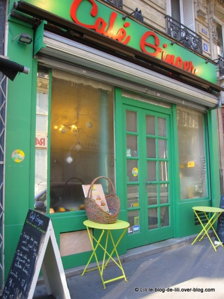 Cafe-Ginger-Paris.JPG