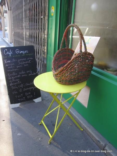 Cafe-Ginger-brunch-exterieur.JPG