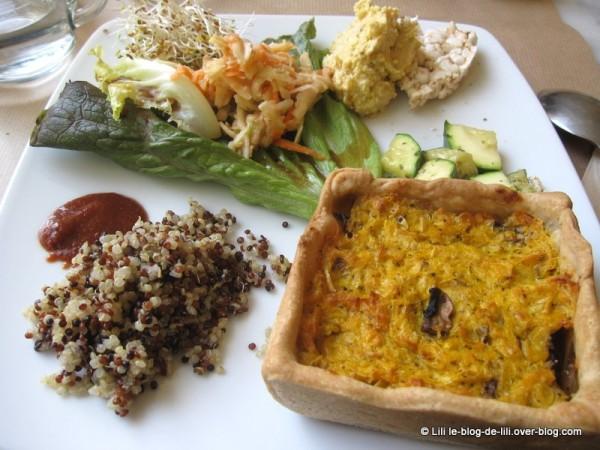 Cafe-Ginger-brunch-salade-tarte.JPG